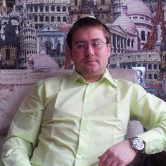 Иван Гранд
