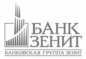 bankzenith1