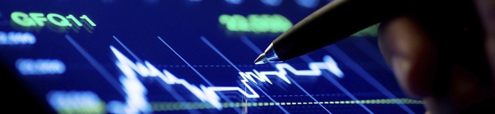 Оценка текущей стоимости