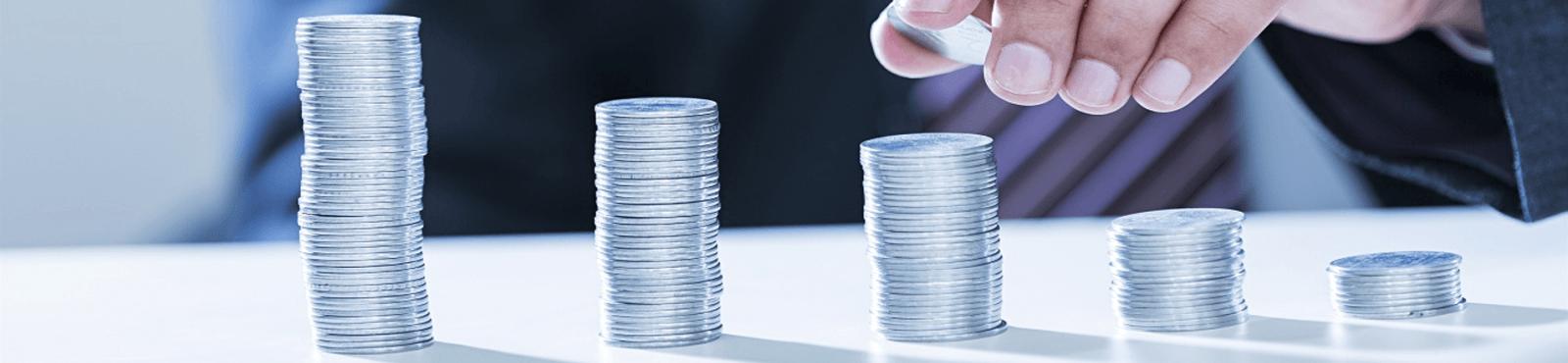 Оценка вклада в уставный капитал