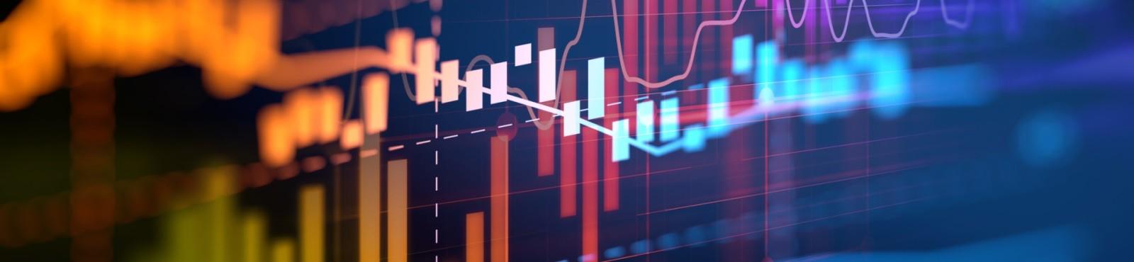Оценка стоимости облигаций